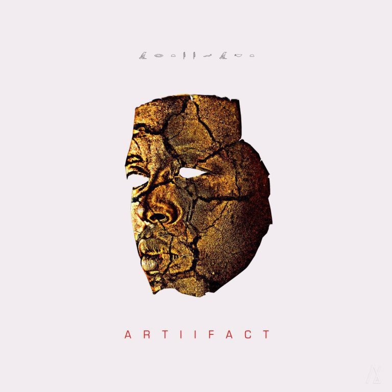 anatii-ft-artifact-album-mp3-download