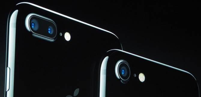 apple-dont-blink-670x325