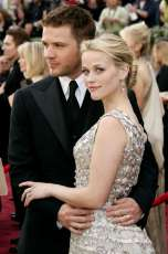 "24/37 SLIDES | Opinions vary about whether the world saw this split coming or not, but fans were nonetheless surprised that Reese Witherspoon and Ryan Philippe's eight-year marriage ended in 2007 soon after Reese won her first Oscar. The official cause of the split was Ryan's cheating with his ""Stop-Loss"" co-star Abbie Cornish, but could his infidelity have been spurred on by professional jealousy? Only Ryan really knows."