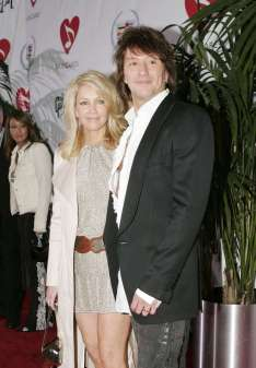 "31/37 SLIDES | Heather Locklear and Richie Sambora had been married for 11 years before the ""Melrose Place"" star decided to call it quits in 2006 with her rocker husband. But we bet she hadn't envisioned him moving on so quickly -- and with her best friend, Denise Richards, who allegedly encouraged Heather to divorce Richie. Needless to say, that friendship went down the tubes, right along with the marriage. Not surprisingly, though, Denise and Richie are no longer together."