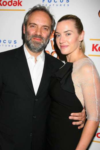"25/37 SLIDES | After nearly seven years together, this pairing -- a power couple in both Hollywood and London -- ended in 2010. Kate Winslet and Sam Mendes' attorney released this statement following the news of their divorce: ""The split is entirely amicable and is by mutual agreement. ... Both parties are fully committed to the future joint parenting of their children."""