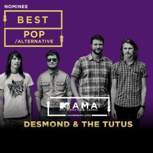 best-pop-5
