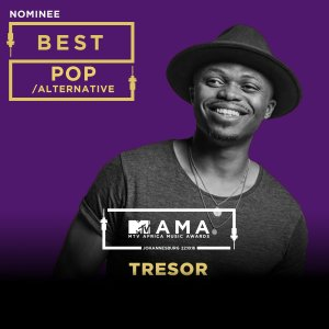 best-pop