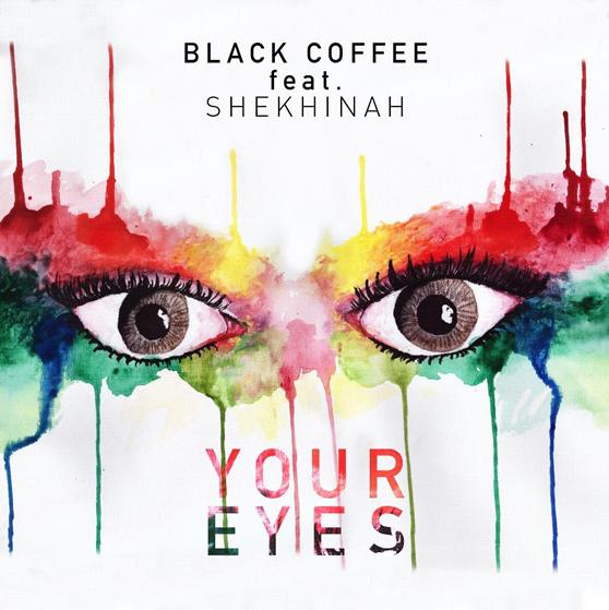blackcoffee-shekhinah-eyes