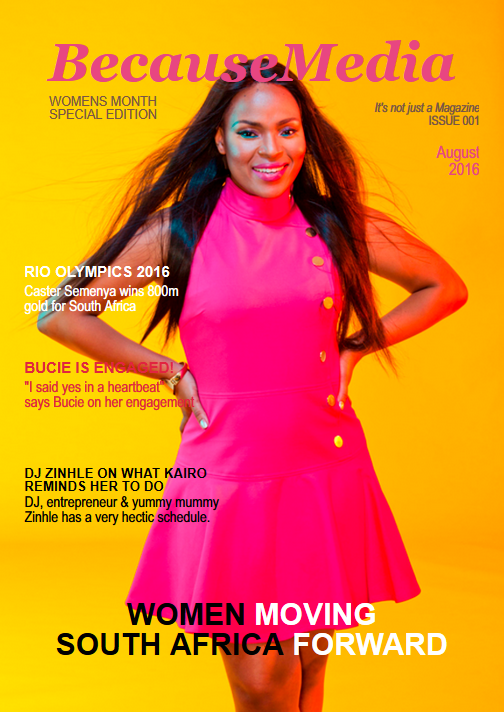 bmmag-aug-edition-2