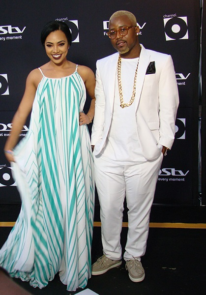 is amanda du point dating cassper nyovest Cassper nyovest and amanda du-pont's hot romance seems to have fizzled out after reports du-pont was allegedly caught snuggling up to a free state businessman recentlythere is no doubt that the .