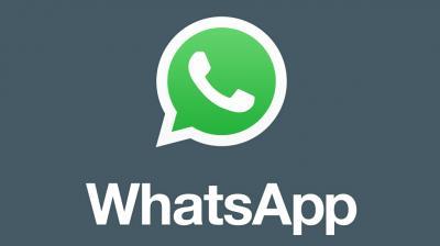 WhatsApp will stop working on many Nokia & BlackBerry phones