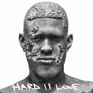 hard-ii-love-album-cover