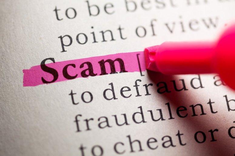 scam-def