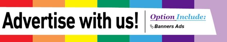 wpid-advertise-banner