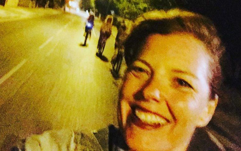 110358802_selfie-tragedy-night-news-xlarge_transmhwzi6l5rff3x46tu-ryieb7jejoupwijlltgvx2ejs