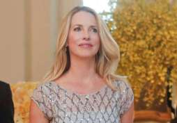 Laurene Powell Jobs • Net Worth: $17.7 billion • Age: 52 • Forbes 400 2016 Rank: No. 23 • Source of Wealth: Apple and Disney • Steve Jobs' widow is reportedly dating former D.C. Mayor Adrien Fenty, but the pair do not seem to be engaged.