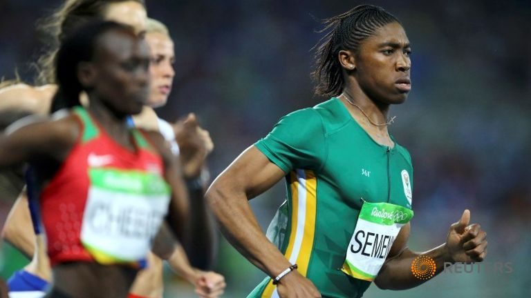 athletics-women-s-800m-semifinals-3