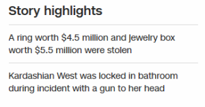 kim-kardashian-robbery-highlights