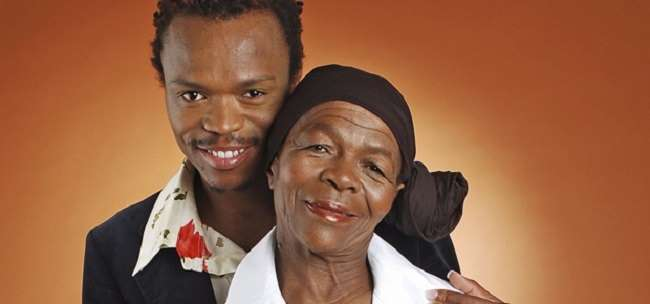 somizi-and-mary