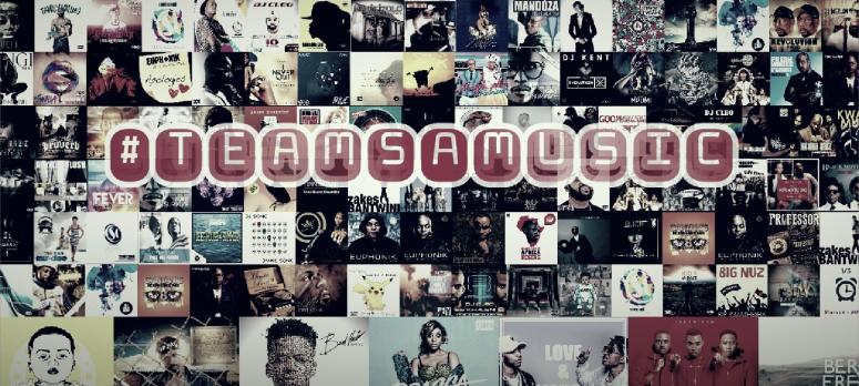 sa music.png